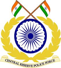 CRPF Recruitment 2018,Constable,21566 Posts
