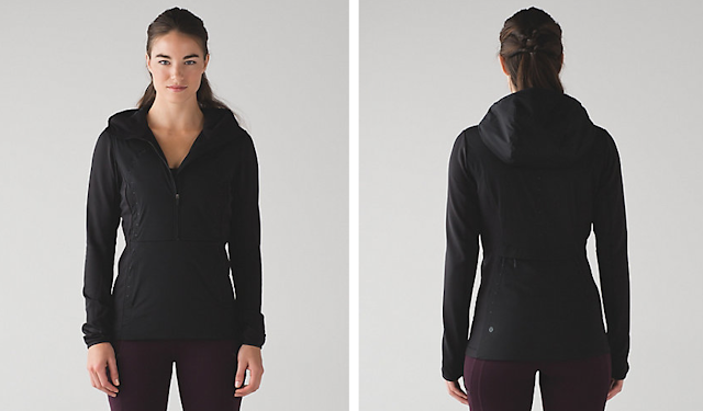 https://api.shopstyle.com/action/apiVisitRetailer?url=https%3A%2F%2Fshop.lululemon.com%2Fp%2Ftops-long-sleeve%2FRun-For-Cold-Pullover%2F_%2Fprod8351365%3FNtt%3Drun%2520for%2520cold%26gender%3Dwomen%26rcnt%3D3%26cnt%3D273%26color%3DLW4IG8S_0010&site=www.shopstyle.ca&pid=uid6784-25288972-7