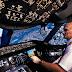 La aviación comercial necesitará 790.000 pilotos en 20 años
