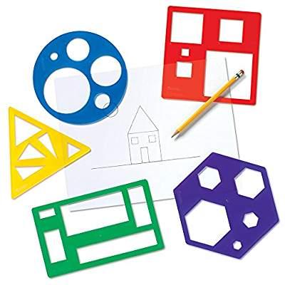 Our Solar System Part 3: Montessori Curriculum Arts