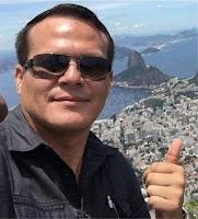 """Miguel Alejandro Quiroga Murakami """"Micky"""""""