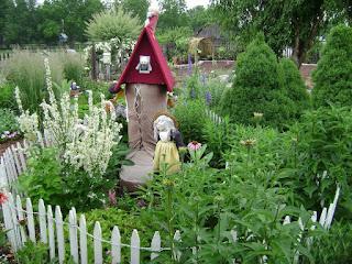 kids garden games 2