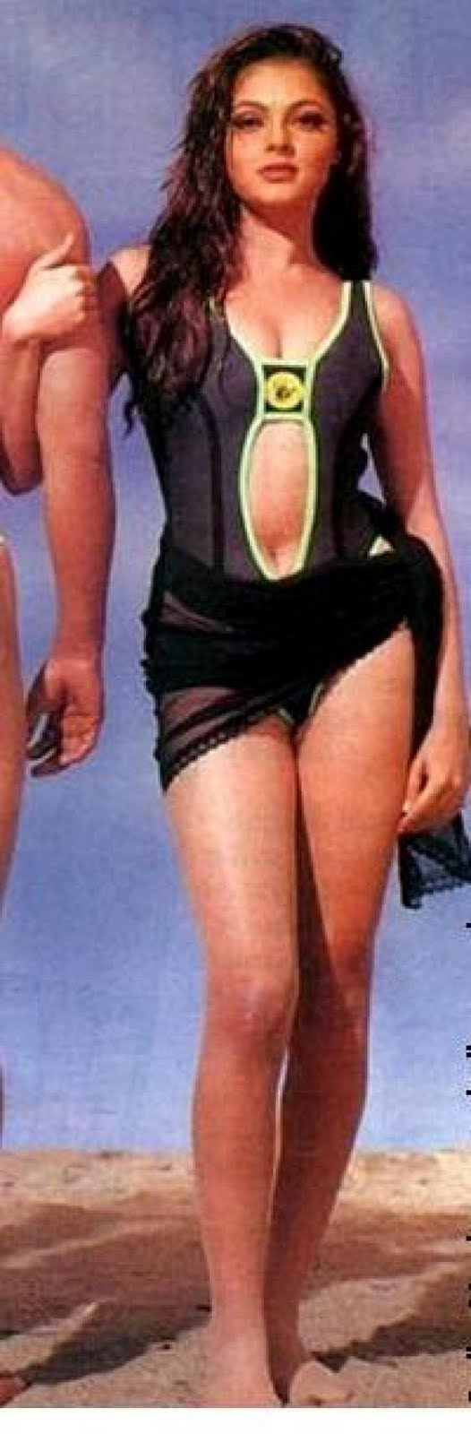 Nude Sex Images Mamta Kulkarni Fake