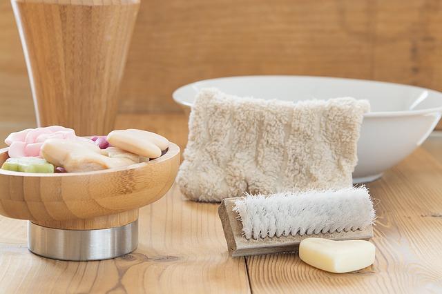 Skincare post sole trattamenti viso per rinvigorire la pelle
