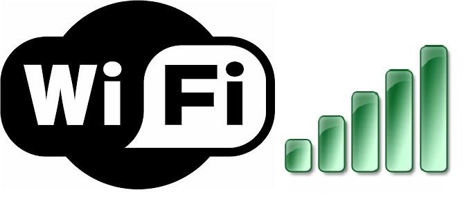 Wifresti - Δωρεάν ανάκτηση κωδικών WiFi