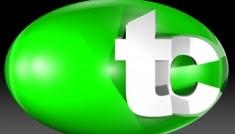Telecontacto Canal 57 Santiago