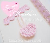 http://fannysliebste.blogspot.de/search/label/liebste%20Maschen