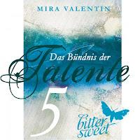 https://www.amazon.de/Das-Bündnis-Talente-Erwachen-Talente-Reihe-ebook/dp/B01BMSF39G