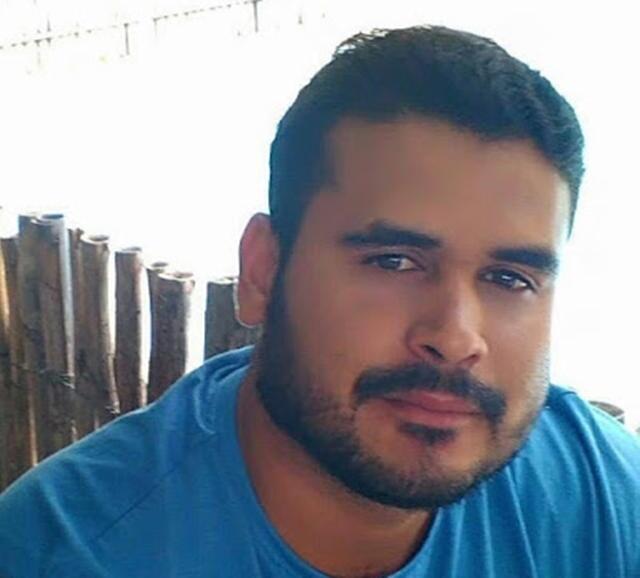 Polícia prende em Minas Gerais homem que matou empresário do gesso em Araripina – PE