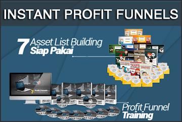 Instant Profit Funnels