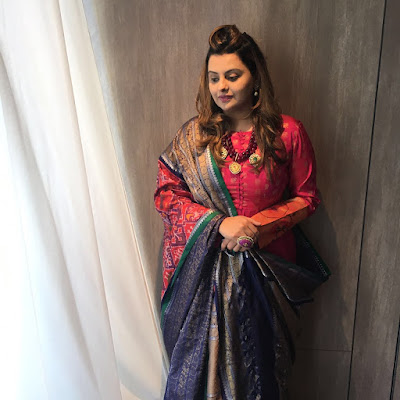 designer-gaurang-shahs-handloom-creation-makes-way-to-cannes