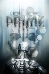 Download Frozen Synapse Prime Full Version – SKIDROW