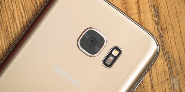 هاتف Galaxy S8 Plus سيأتي بشاشة بدقة 4K