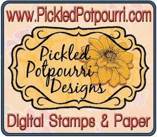 https://www.pickled-potpourri.com/