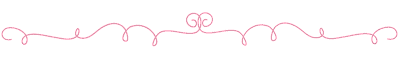 Image result for blog post dividers