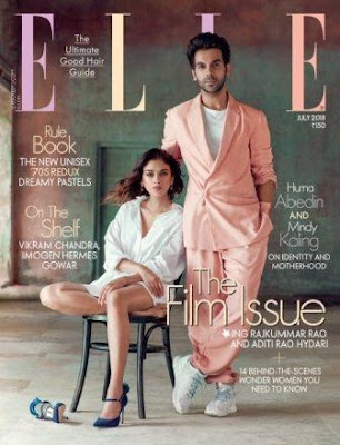 @instamag-the-film-issue-features-rajkummar-rao-and-aditi-rao-hydari