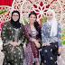 Kerana adik aku bukan wanita sempurna: Erma Fatima