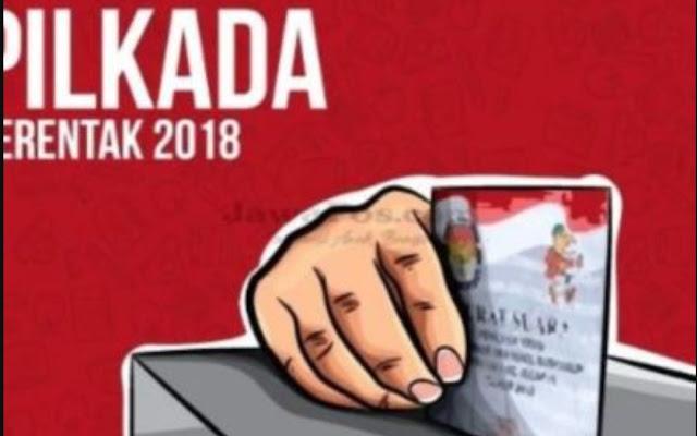 Kalah di Pilgub Lampung, Sekjen PDIP Mewacanakan Pemilihan Ulang Bareng Pilpres 2019