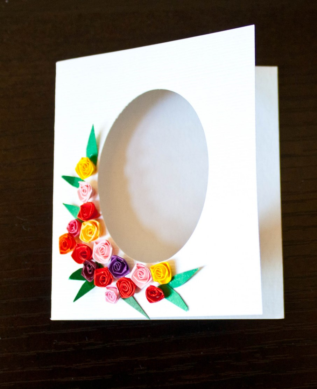 manisha's handmade cards handmade cards diwali cards