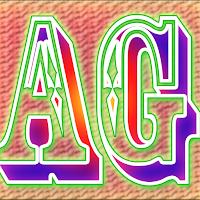 arungautam youtube channel