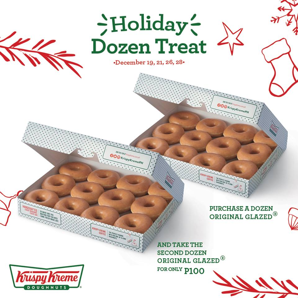 Krispy Kreme Menu Prices Krispy Kreme is a doughnut and coffee chain that currently has over 1, locations around the world. It is known for its unique range of doughnuts and coffees.