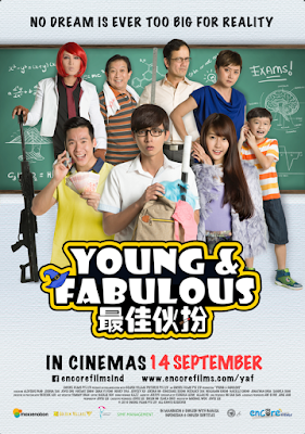 http://gudangfilm.in/2016/09/22/young-and-fabulous-film-comedy-asal-singapura-yang-siap-menghibur-indonesia/