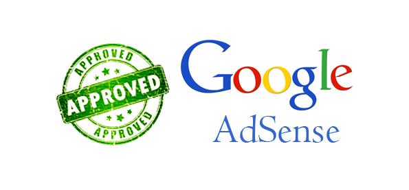 Rahasia Google Adsense