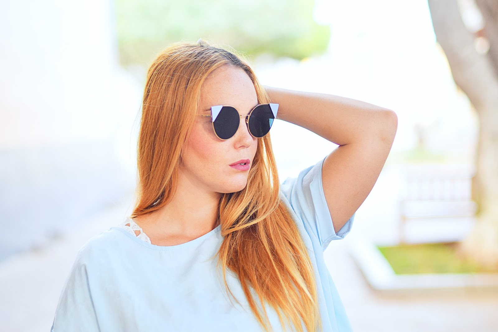 NERY HDEZ, CNDIRECT, Fendi sunglasses, opticalh, amiclubwear sandals, ottaviani bijoux