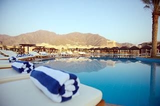 Hotel Career - Waiter/Waitress, Bartender at Miramar Al Aqah Beach Resort