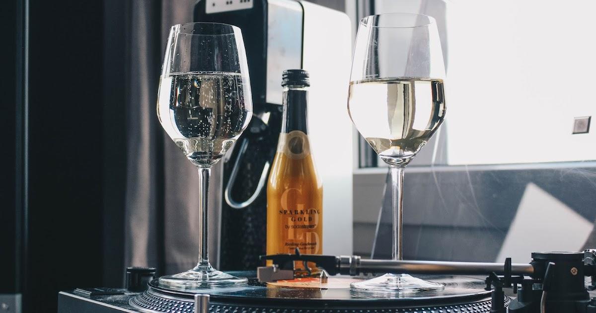 living sodastream power sparkling gold fashion whisper der lifestyle blog f r den hippen. Black Bedroom Furniture Sets. Home Design Ideas