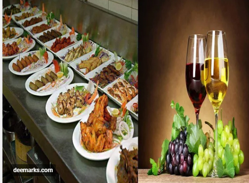 Best Banquet Hall In Mahipalpur Delhi Mob 9311325496 2017