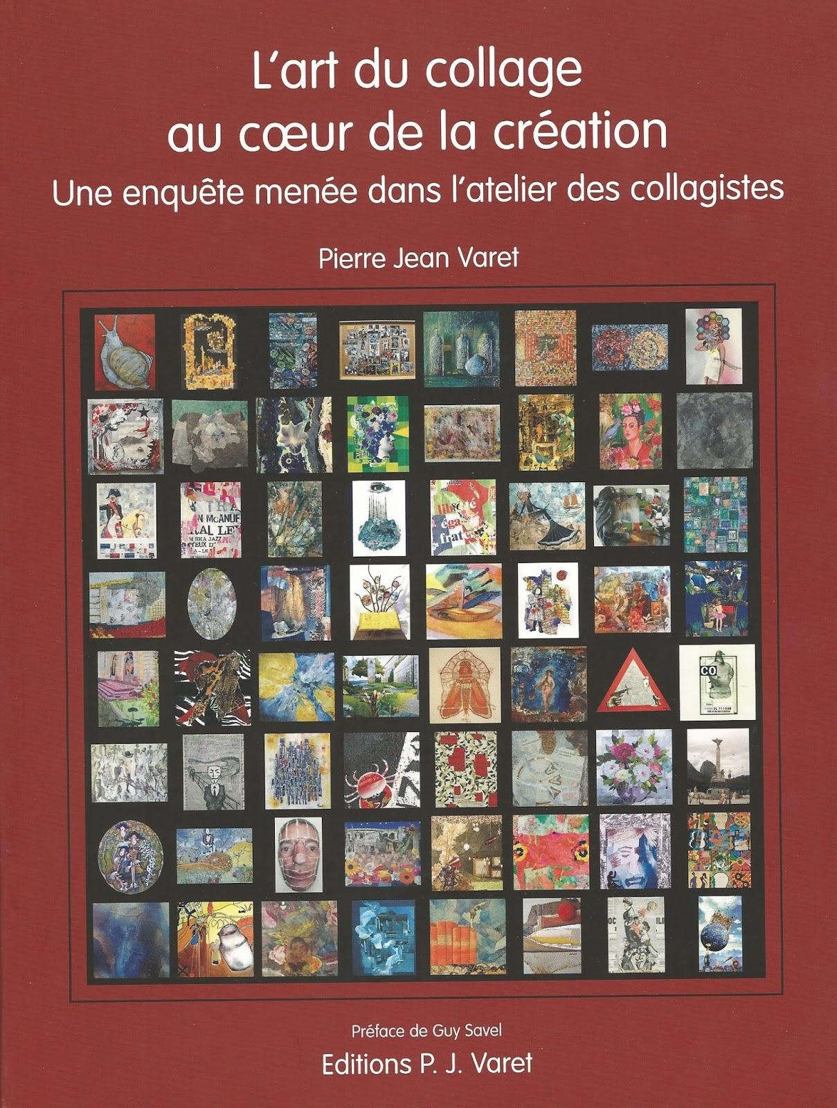 Quelque p\'ART en soi : Médiations artistiques, Art-thérapie ...