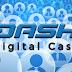Dash là gì? và Mua Dash như thế nào?