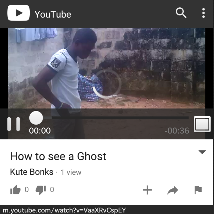 How to download youtube video to your computers and phones fast add ss to it your new link will look like this one below http ssyoutubewatchvvxdfb8wq1ta ccuart Images