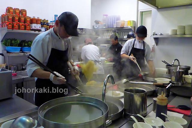 Mak's-Chee-Wonton-One-Utama-Food