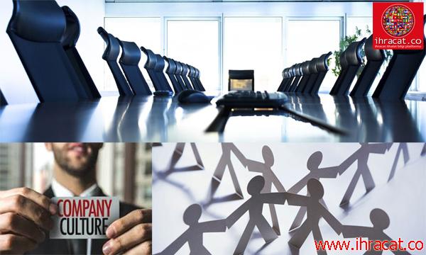 kurumsal yönetim, corporate companies, kurumsal şirketler