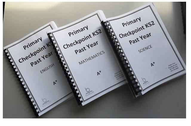 IGCSE Cambridge Year 9 Secondary Checkpoint (KS 3) - mr ...