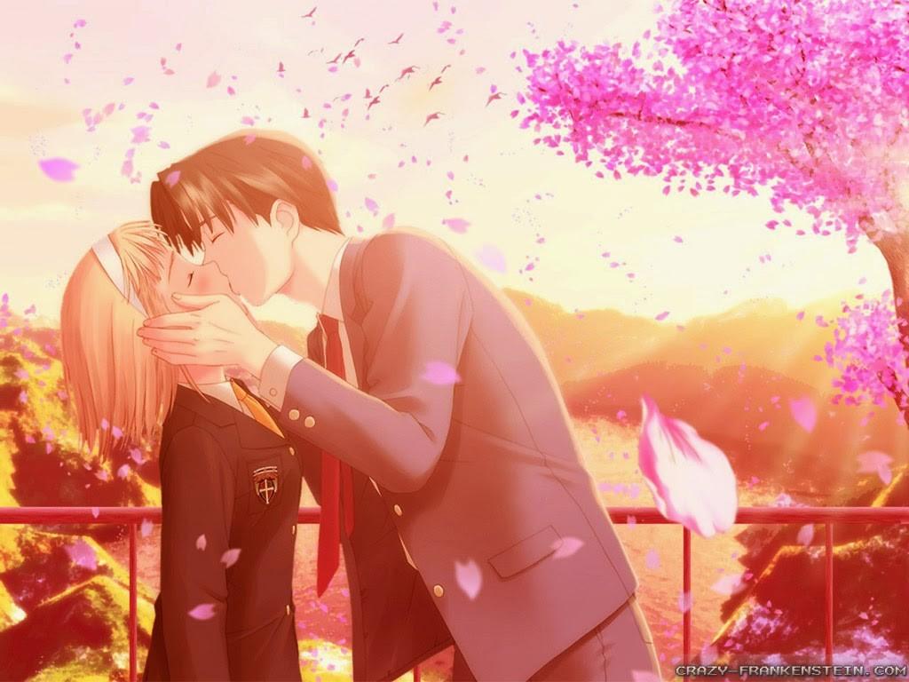 Hình ảnh về trái tim và tình yêu đẹp nhất · Hinh-anh-tinh-yeu -dep-%25283%2529