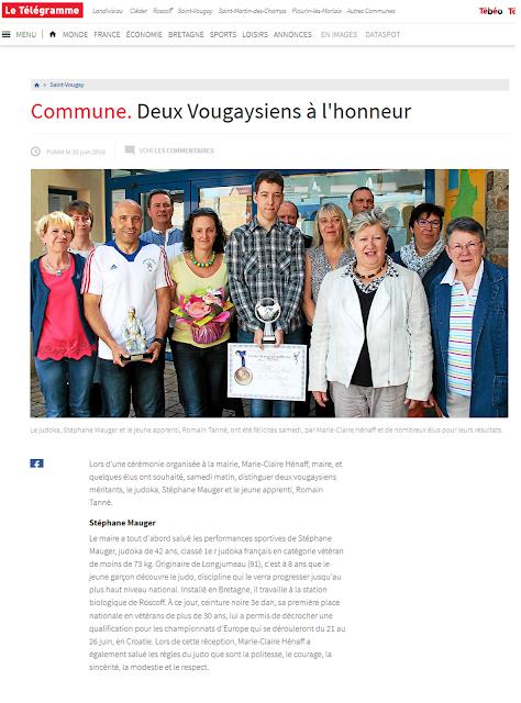 http://www.letelegramme.fr/finistere/saint-vougay/commune-deux-vougaysiens-a-l-honneur-20-06-2016-11115379.php#