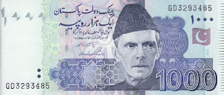 after-imf-talk-pakistan-revalue-their-money