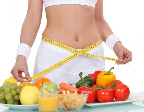Green tea supplements fat burner