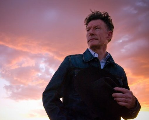 Lyle Lovett age, married, tour, songs, julia roberts, tickets, and his large band, concert, tour dates, and john hiatt, and vince gill, and robert earl keen, tour 2017, albums, pontiac, church, smile, best songs, stroke, wiki, biography