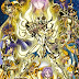Saint Seiya: Soul of Gold 13/13 [HD] [Sub Esp] [MEGA]