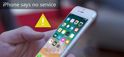 "unable to activate iPhone 7 iPhone 7 Repair Program for ""No Service"" Issues could not activate iphone 5s after restore the iphone could not be activated because the activation information could not be obtained an update is required to activate your iphone unable to activate an update is required to activate your iphone how to activate iphone 7 your iphone could not be activated because the activation server cannot be reached ios 11 iphone is not activated contact your carrier"
