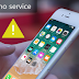 iPhone 7 Problem Can't Activate