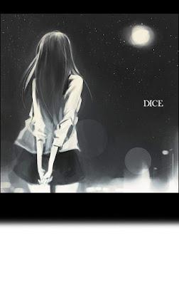 002 - DICE – El Cubo que lo Cambia Todo [Manhwa] [Capítulos 203/??] [PDF] [MF-4S] - Manga [Descarga]