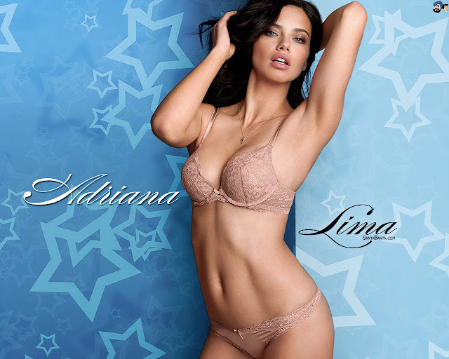 3d Angel Wallpapers Free Adriana Lima Hd Wallpapers Most Beautiful Places In The