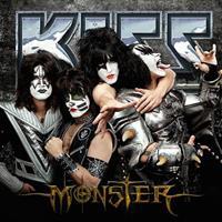 [2012] - Monster
