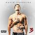 David Carreira - Será Que Posso (feat. C4 Pedro) [Download]