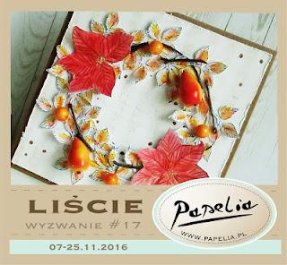 http://papeliapl.blogspot.com/2016/11/listopadowe-wyzwanie-17-liscie.html